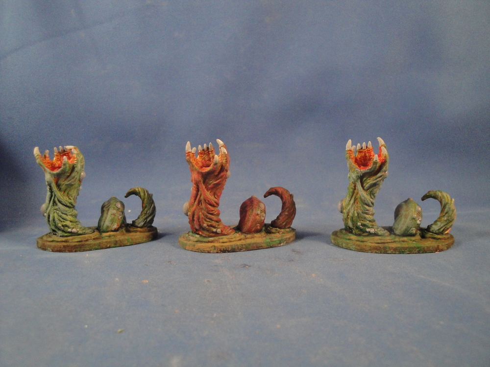 Hand Painted Game Miniatures Gallery (4).JPG