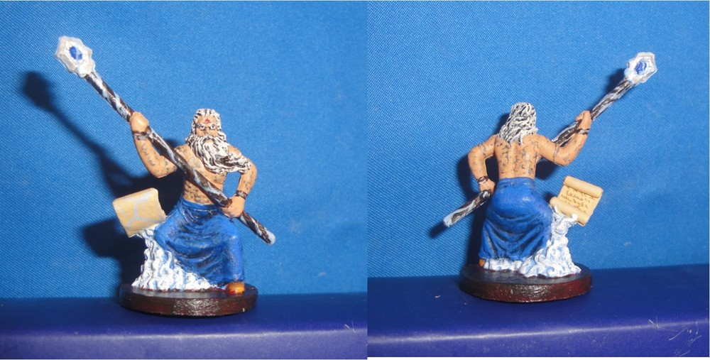 Hand Painted Game Miniatures Gallery (6).jpg