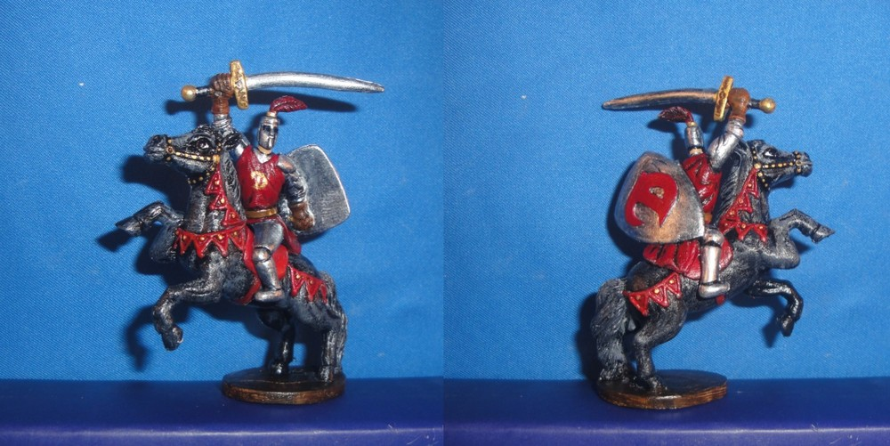 Hand Painted Game Miniatures Gallery (9).jpg