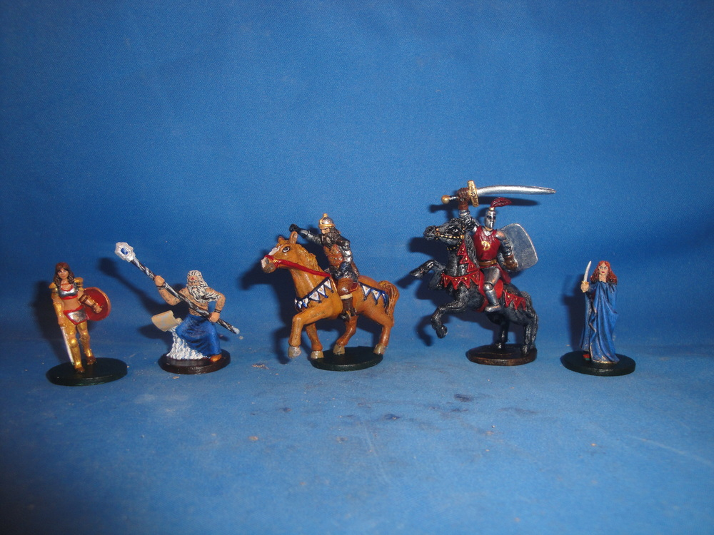 Hand Painted Game Miniatures Gallery (5).JPG