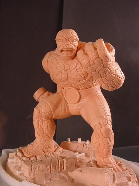 Sculpting (20).JPG