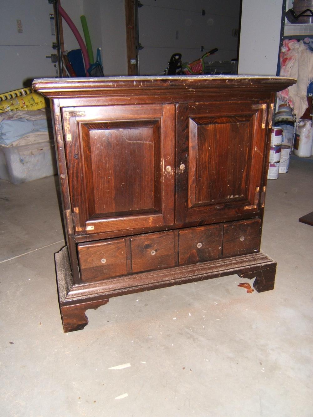 Hand Painted Furniture (2).JPG