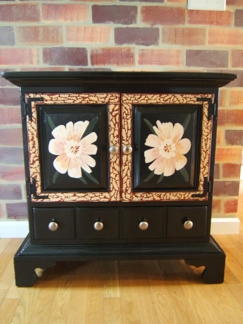 Hand Painted Furniture (3).JPG