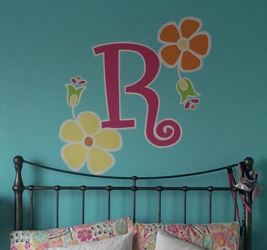Decorative Painting  (8).jpg