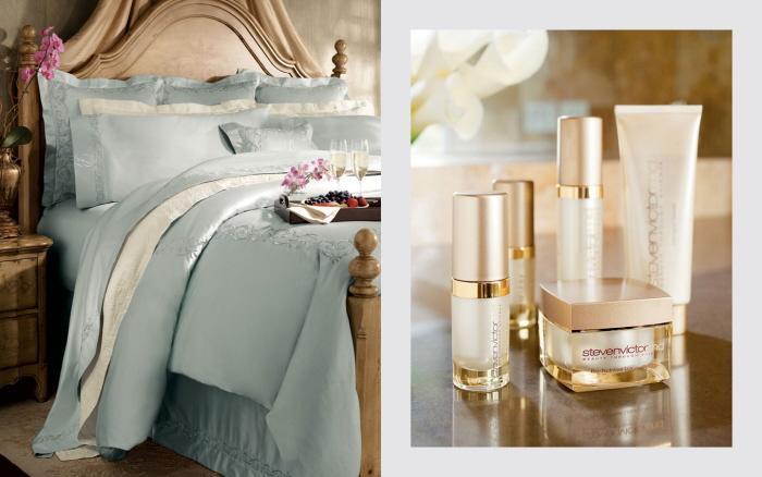 Bedding 9.jpg