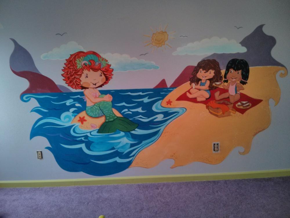 Murals (14).jpg