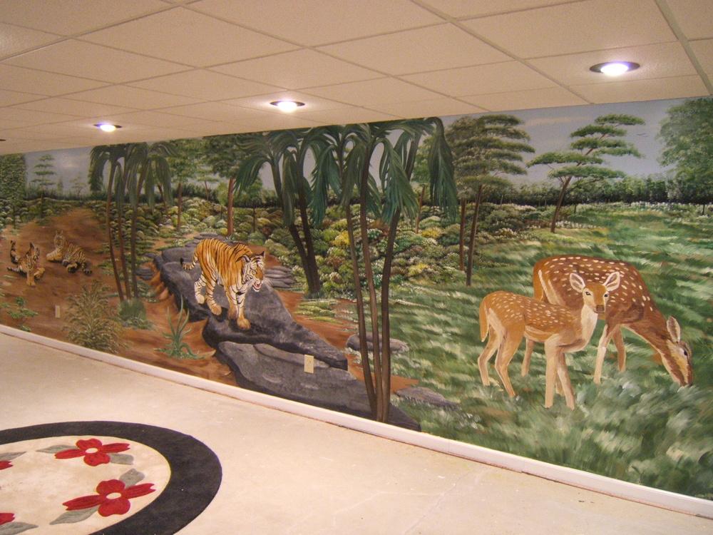 Murals (19).JPG
