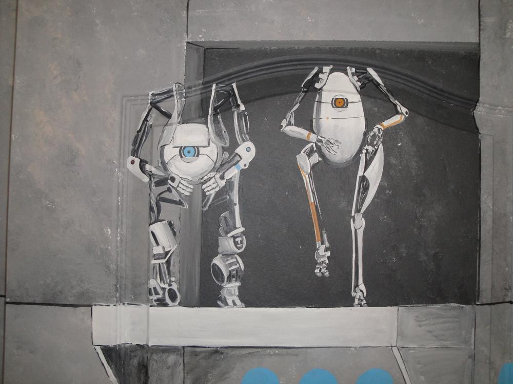 Murals (30).JPG
