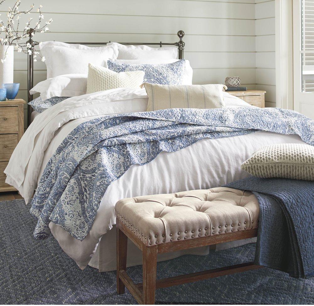 Styling-Soft Goods-Bedding (4).jpg