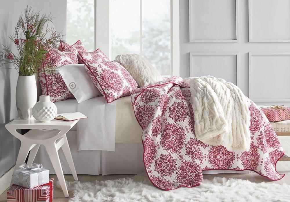 Styling-Soft Goods-Bedding (5).jpg
