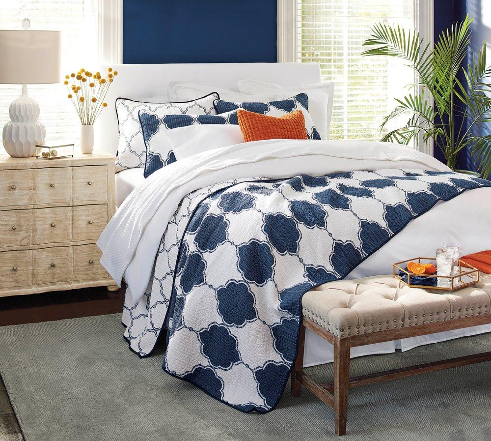 Styling-Soft Goods-Bedding (7).jpg