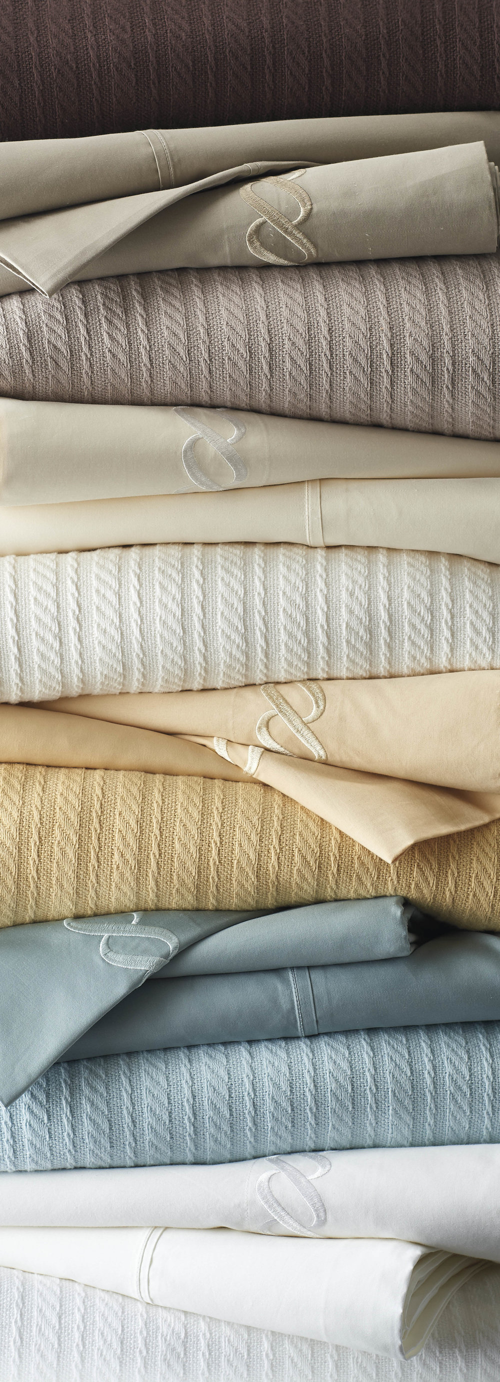 Styling-Soft Goods-Bedding (8).jpg