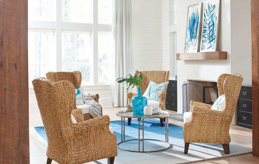 Interior Styling(28).jpg