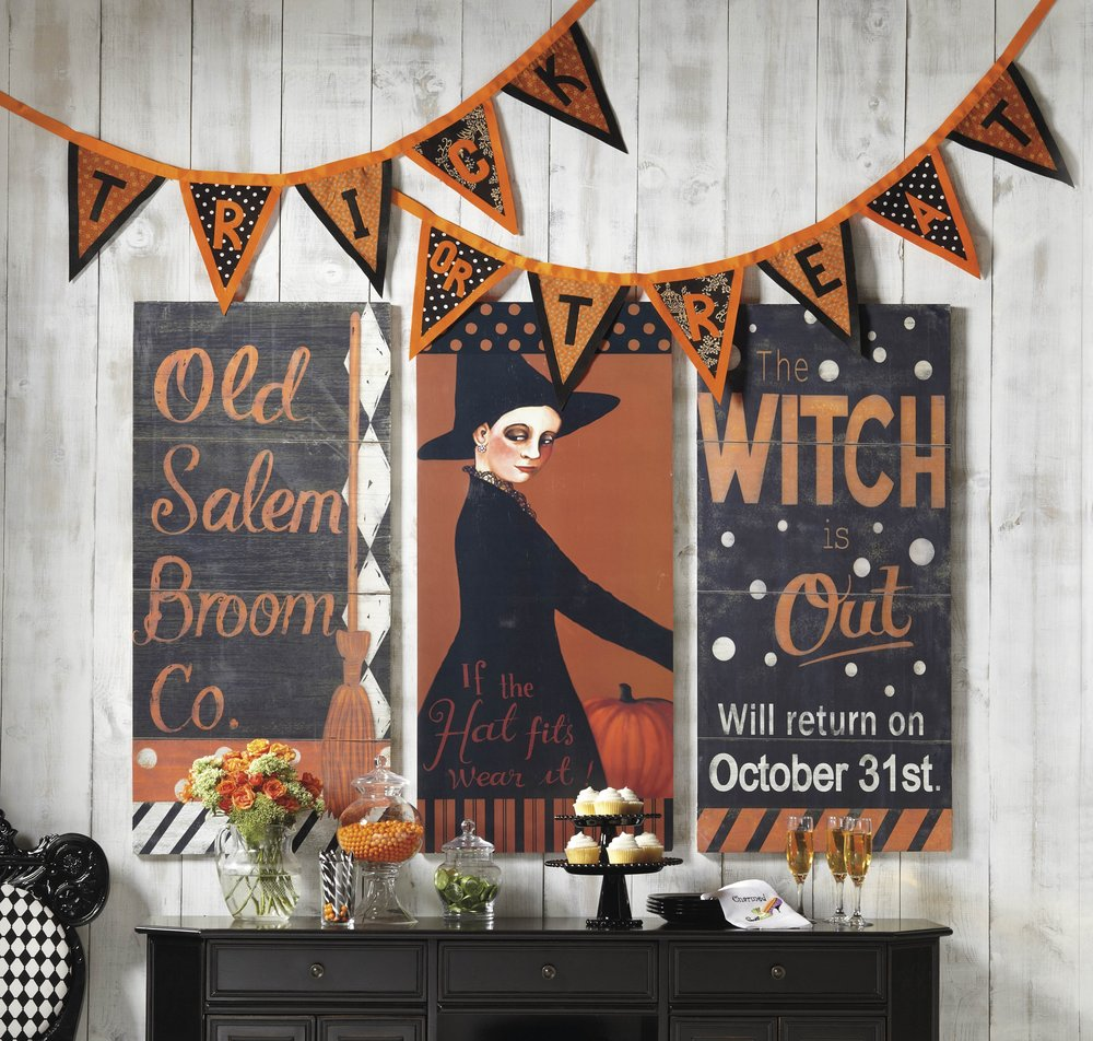 Halloween Styling (3).jpg