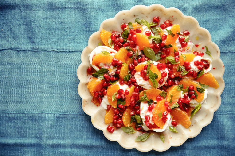 pomegranate and mozzerela.png