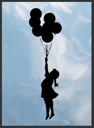 Balloon girl.png