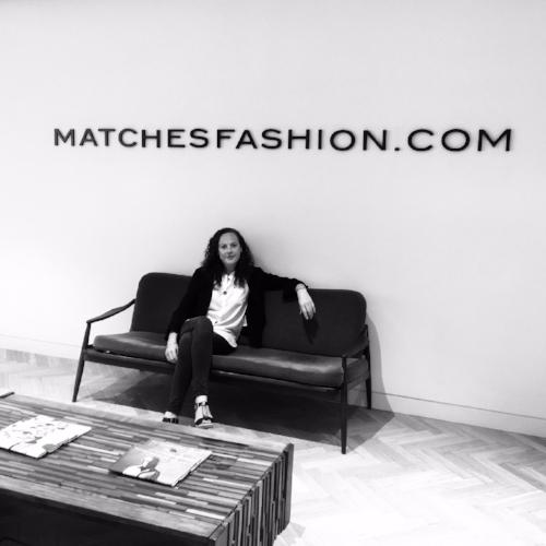 matches1.jpg