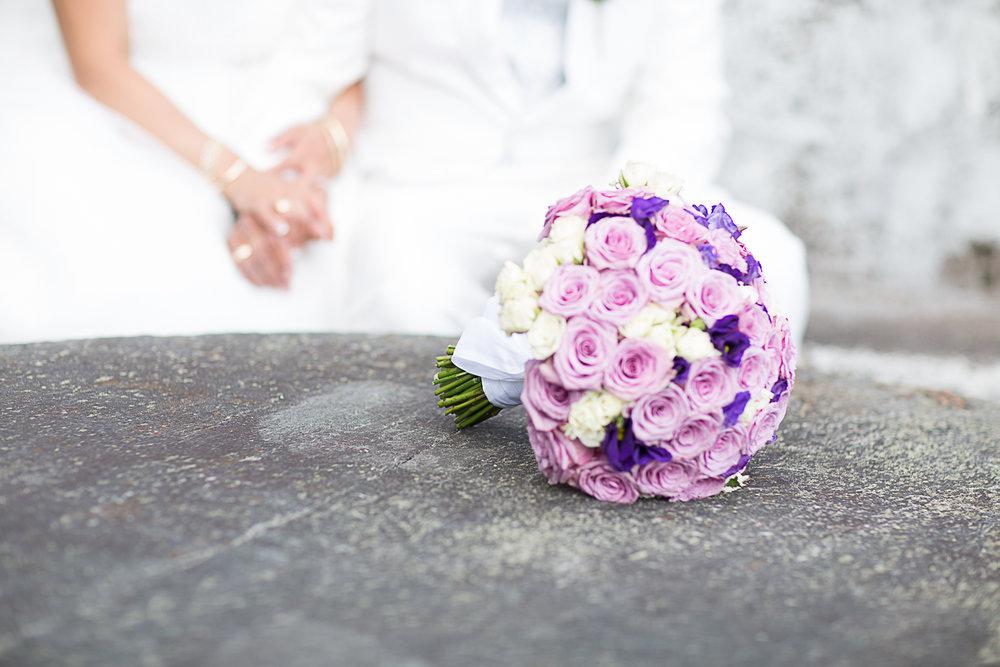 Bryllupspakke 3 - 12timers fotografering (hel dag)KR 24995,-Bestill bryllupspakke 3 her