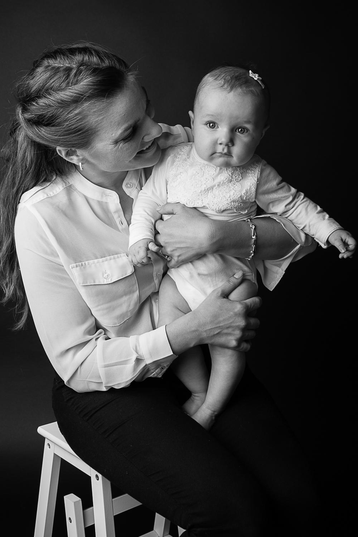 Familiefotografering_oliviasfotostudio