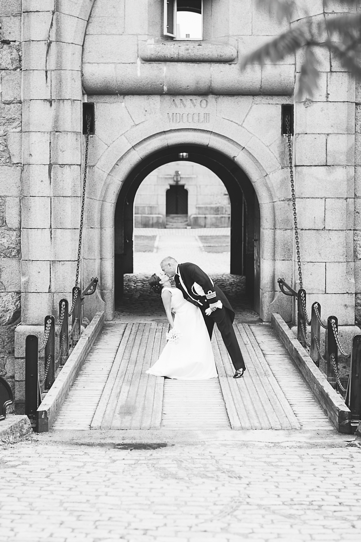 Olivias Fotostudio_bryllupsfotograf -1710-2.jpg