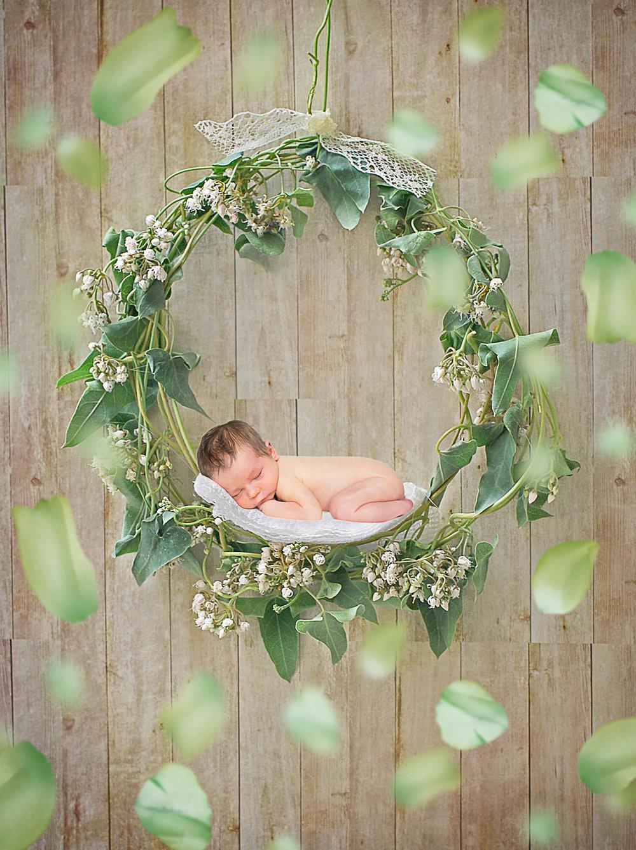 Nyfødtfotografering_Olivias fotostudio_fotografAkershus_fotografOslo_fotografØstfold_fotograf_--3.jpg