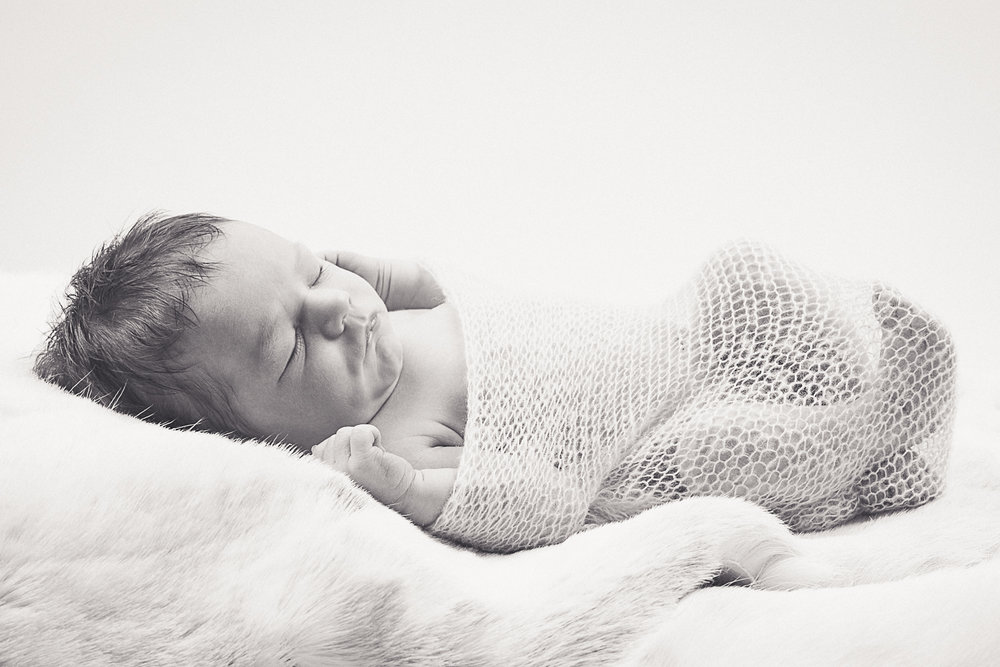 Nyfødtfotografering_Olivias fotostudio_fotografAkershus_fotografOslo_fotografØstfold_fotograf_--10.jpg