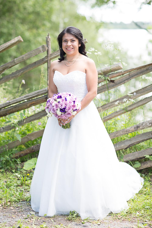 Bryllupsfotografering_Olivias fotostudio_fotografAkershus_fotografOslo_fotografØstfold_fotograf_-0769.jpg