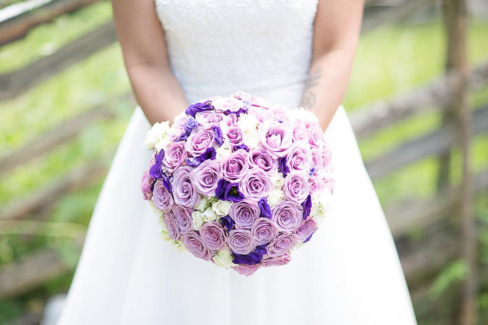Bryllupsfotografering_Olivias fotostudio_fotografAkershus_fotografOslo_fotografØstfold_fotograf_-0776.jpg