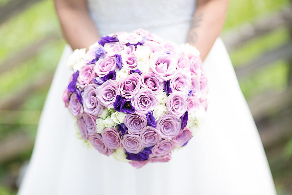 Bryllupsfotografering_Olivias fotostudio_fotografAkershus_fotografOslo_fotografØstfold_fotograf_-0777.jpg