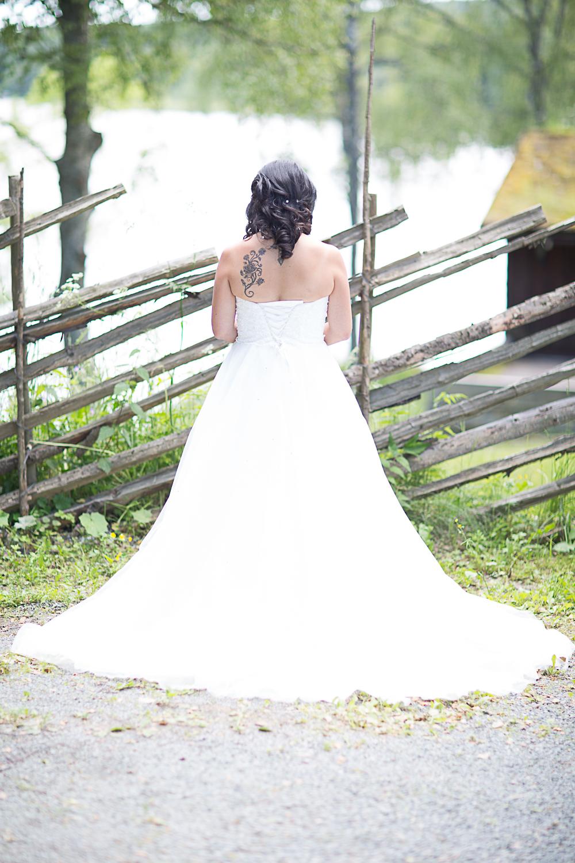 Bryllupsfotografering_Olivias fotostudio_fotografAkershus_fotografOslo_fotografØstfold_fotograf_-0782.jpg