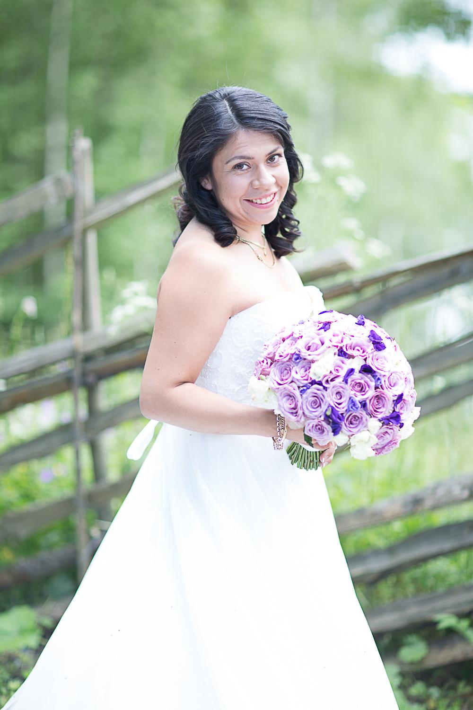 Bryllupsfotografering_Olivias fotostudio_fotografAkershus_fotografOslo_fotografØstfold_fotograf_-0787.jpg