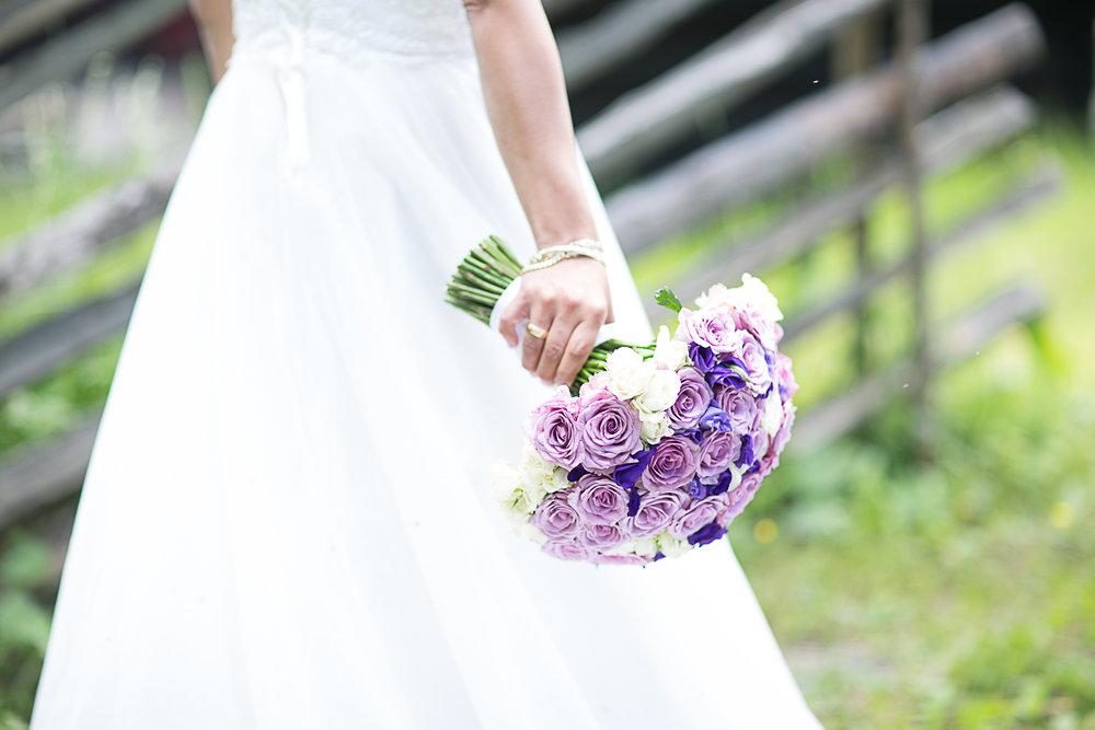 Bryllupsfotografering_Olivias fotostudio_fotografAkershus_fotografOslo_fotografØstfold_fotograf_-0788.jpg