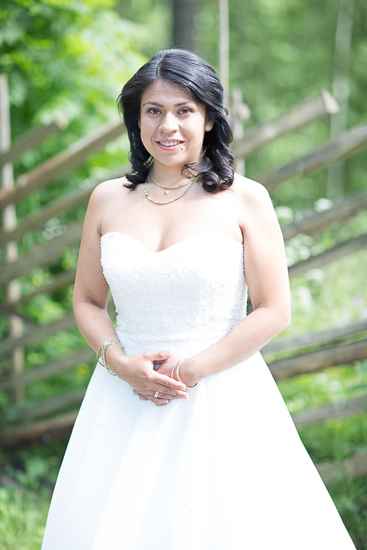 Bryllupsfotografering_Olivias fotostudio_fotografAkershus_fotografOslo_fotografØstfold_fotograf_-0798.jpg