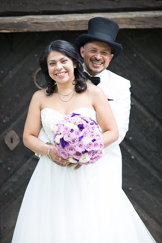 Bryllupsfotografering_Olivias fotostudio_fotografAkershus_fotografOslo_fotografØstfold_fotograf_-0840.jpg