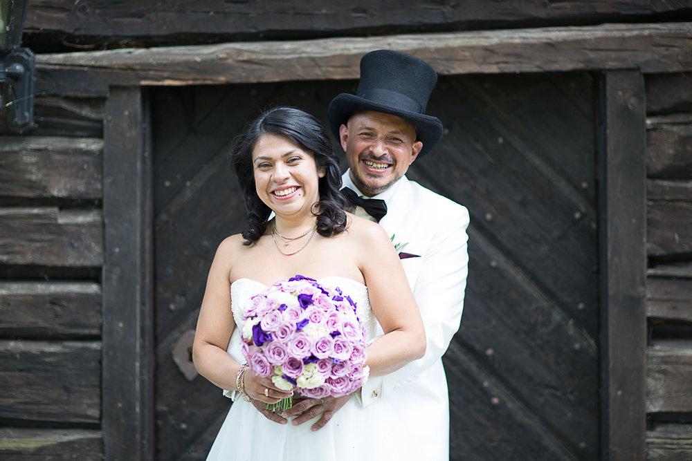 Bryllupsfotografering_Olivias fotostudio_fotografAkershus_fotografOslo_fotografØstfold_fotograf_-0842.jpg
