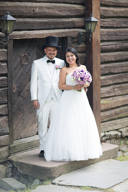 Bryllupsfotografering_Olivias fotostudio_fotografAkershus_fotografOslo_fotografØstfold_fotograf_-0847.jpg