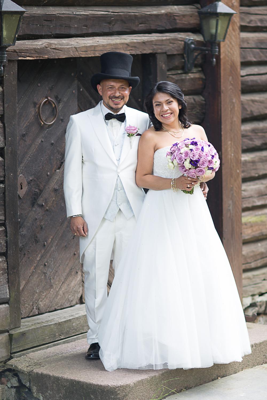 Bryllupsfotografering_Olivias fotostudio_fotografAkershus_fotografOslo_fotografØstfold_fotograf_-0848.jpg