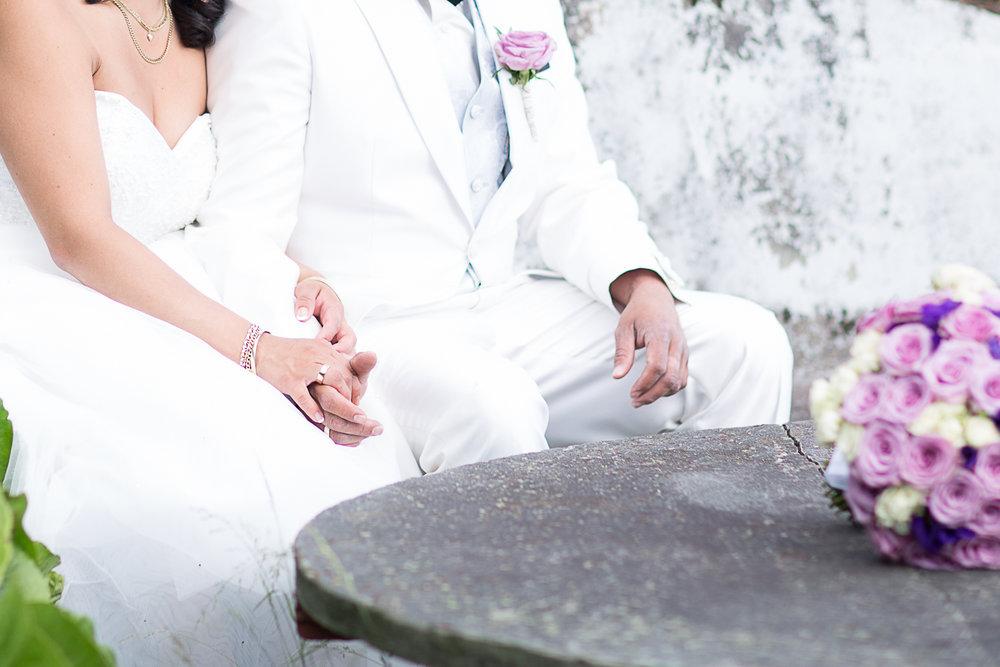 Bryllupsfotografering_Olivias fotostudio_fotografAkershus_fotografOslo_fotografØstfold_fotograf_-0858.jpg