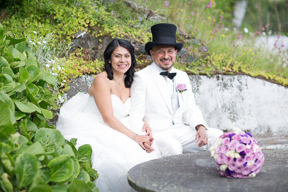 Bryllupsfotografering_Olivias fotostudio_fotografAkershus_fotografOslo_fotografØstfold_fotograf_-0857.jpg