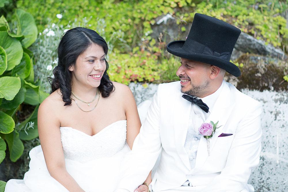 Bryllupsfotografering_Olivias fotostudio_fotografAkershus_fotografOslo_fotografØstfold_fotograf_-0863.jpg