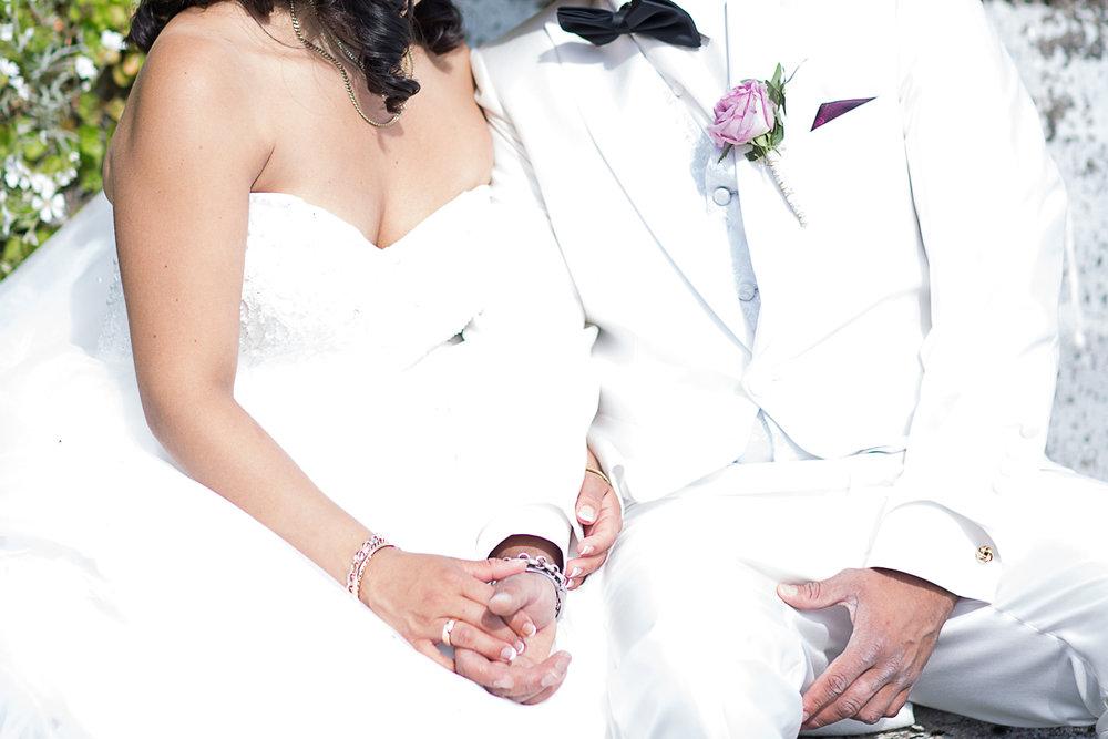 Bryllupsfotografering_Olivias fotostudio_fotografAkershus_fotografOslo_fotografØstfold_fotograf_-0867.jpg