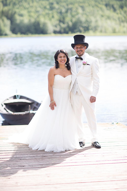 Bryllupsfotografering_Olivias fotostudio_fotografAkershus_fotografOslo_fotografØstfold_fotograf_-0875.jpg