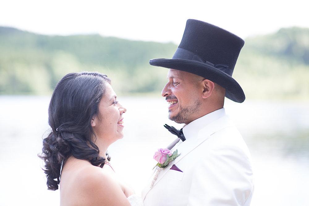 Bryllupsfotografering_Olivias fotostudio_fotografAkershus_fotografOslo_fotografØstfold_fotograf_-0880.jpg