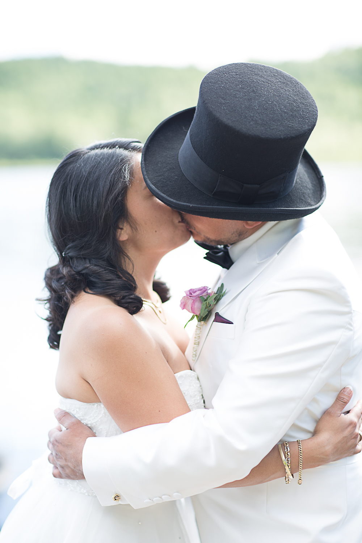 Bryllupsfotografering_Olivias fotostudio_fotografAkershus_fotografOslo_fotografØstfold_fotograf_-0883.jpg