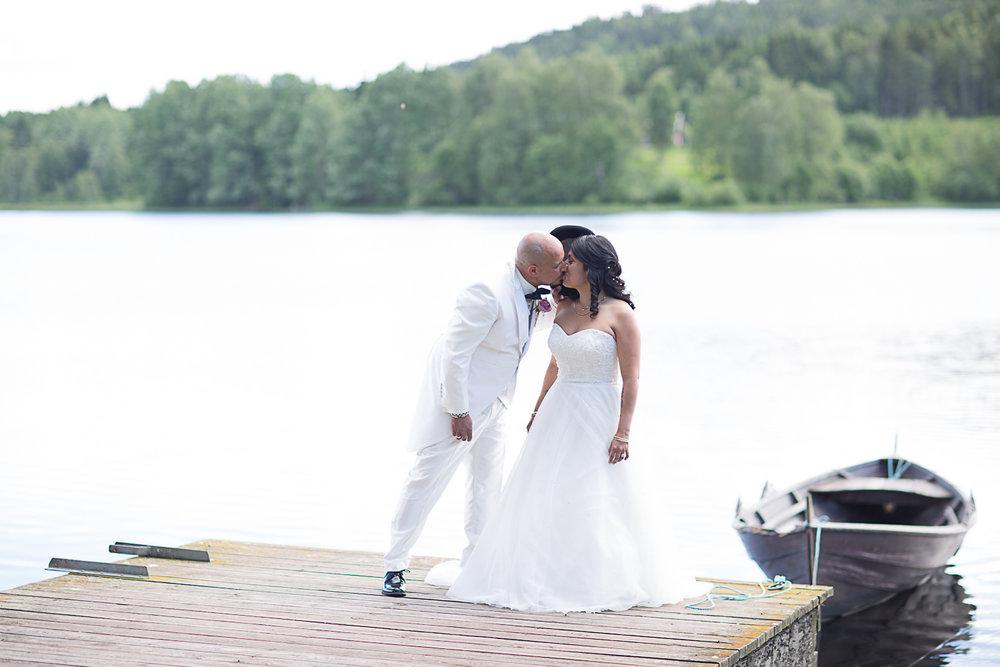 Bryllupsfotografering_Olivias fotostudio_fotografAkershus_fotografOslo_fotografØstfold_fotograf_-0937.jpg