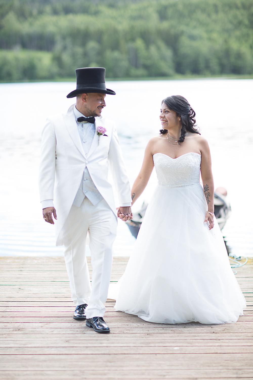 Bryllupsfotografering_Olivias fotostudio_fotografAkershus_fotografOslo_fotografØstfold_fotograf_-0943.jpg