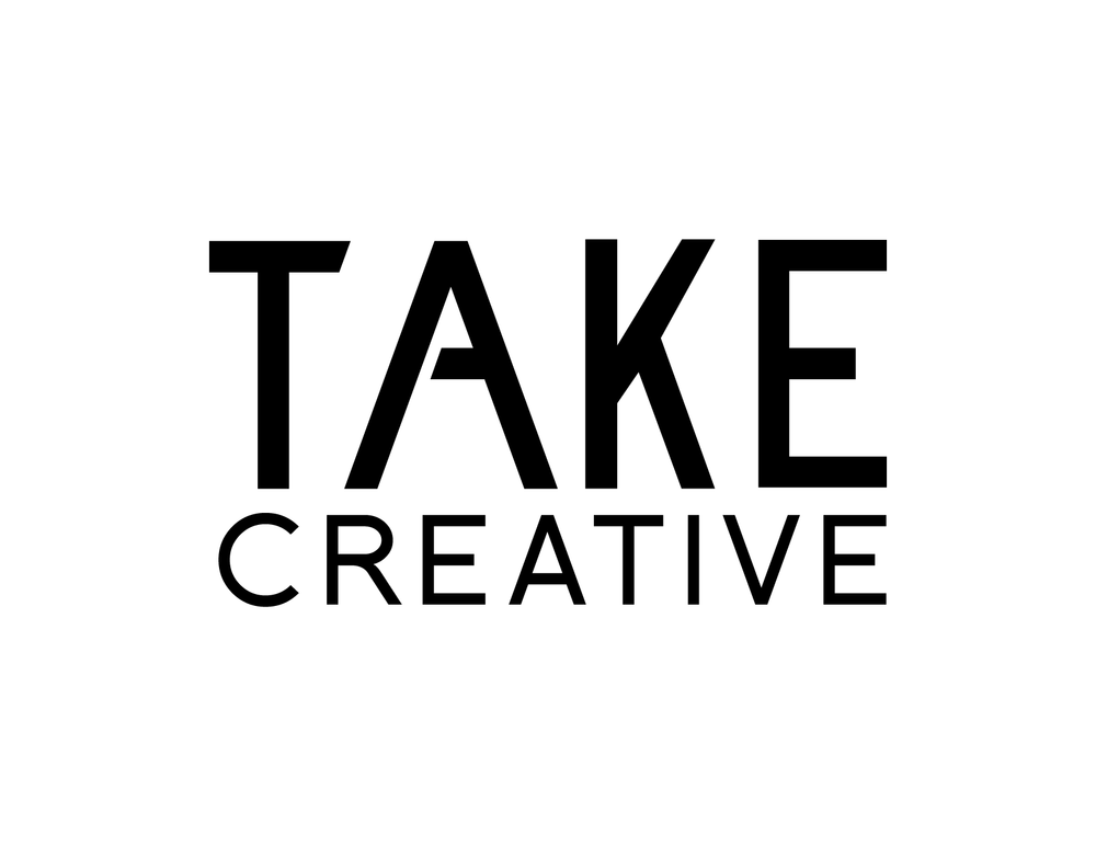 about take creative