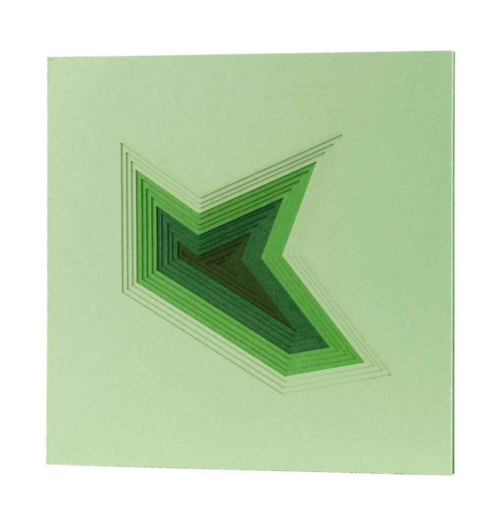 poly verde.jpg