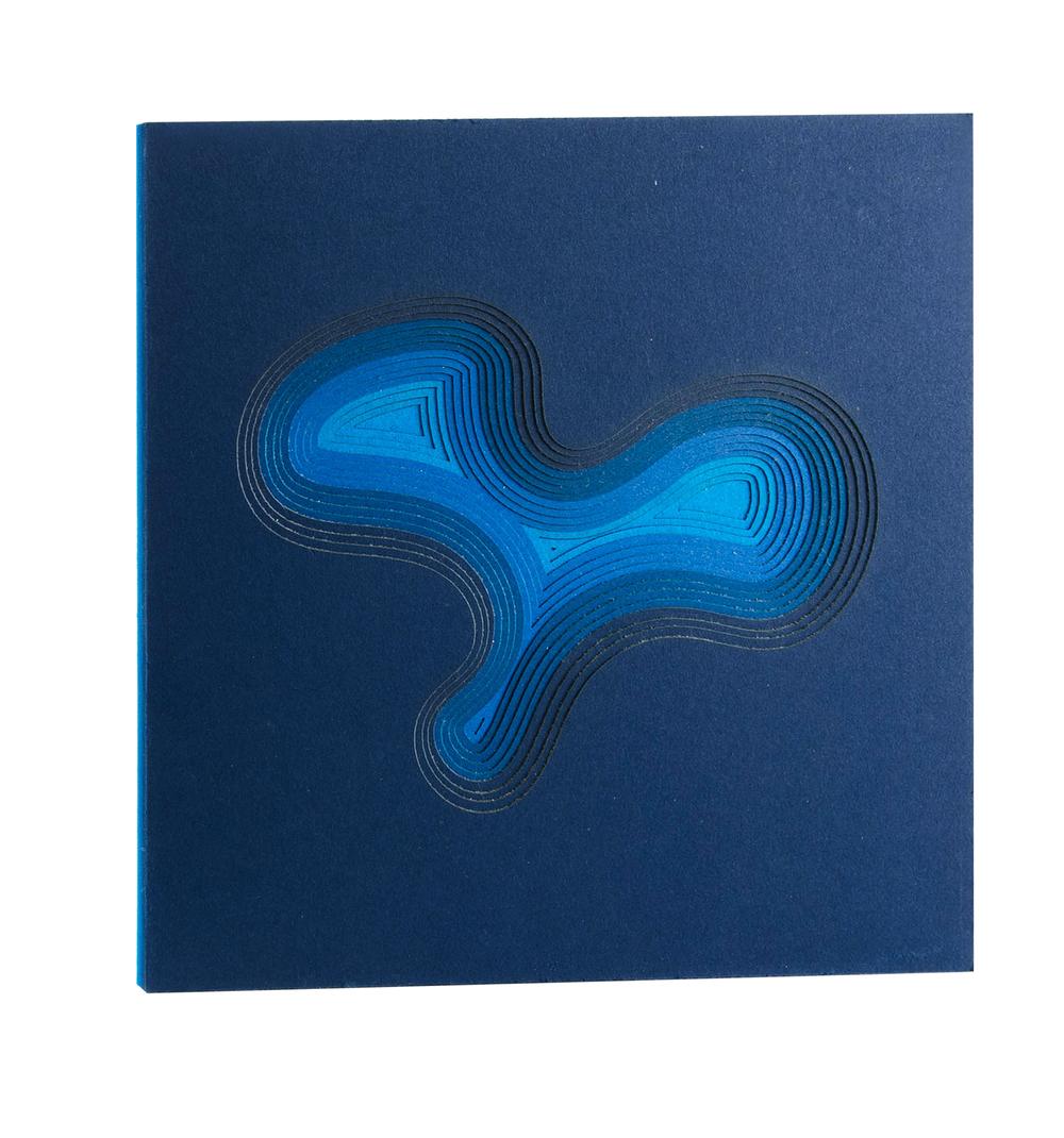 blob azul.jpg