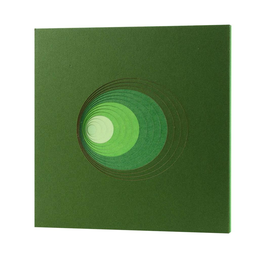 verde ovalo.jpg